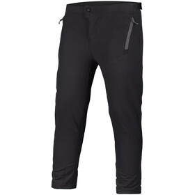 Endura MT500JR Burner Pants Kids, black